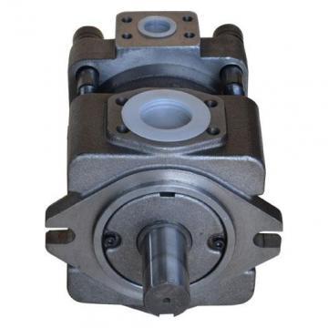 CQT63-80FV-S1376-A Pompë hidraulike gear