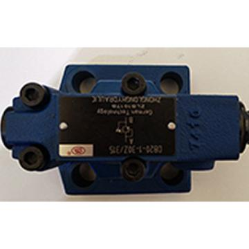DBDS20K18-2510W1 Valvula hidraulike