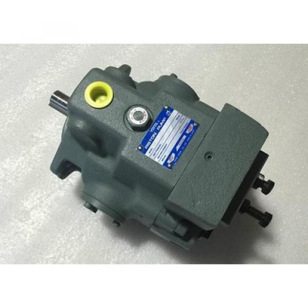 PVD-1B-23L3S-5G4053A Pompë hidraulike pompë / Motor