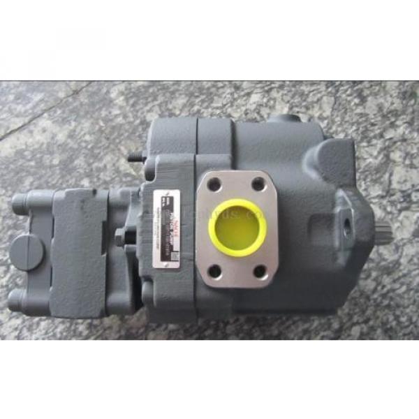 V15A1RX-95S14  V Serie Pompë hidraulike pompë / Motor