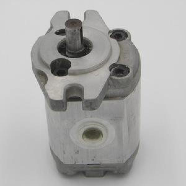 IPH-4B-32-20 Pompë hidraulike gear