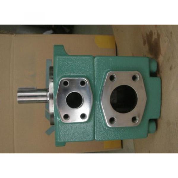 PV2R2-33-F-RAA-41 Pompa Hidraulike Vane