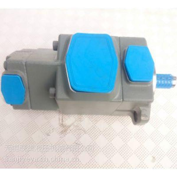 2520VQ17C11 11CC20 Pompa Hidraulike Vane