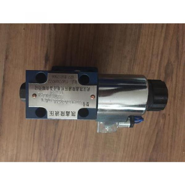 R900517812  Z2FS 10-5-3X/V Valvula hidraulike