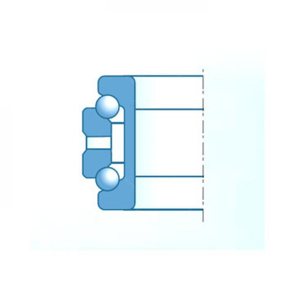 52309 ISO Kushineta me shtiza