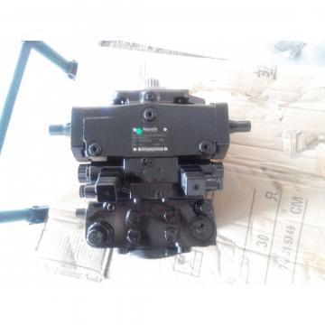 R902218640 A7VO80LRH1/63R-NZB0 Pompë hidraulike pompë / Motor