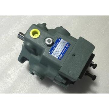 P40VR-11-CC-10-J Pompë hidraulike pompë / Motor