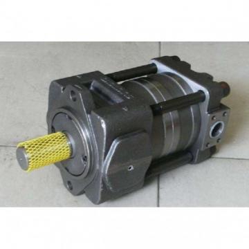 QT63-80-A Pompë hidraulike gear