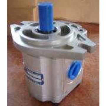 QT2323-6.3-6.3MN-S1162-A Pompë hidraulike gear