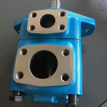 PV2R34-76-136-FREAA Pompa Hidraulike Vane