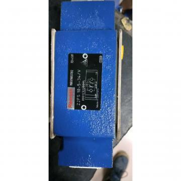 R900500256 DR 10 DP1-4X/150YM Valvula hidraulike