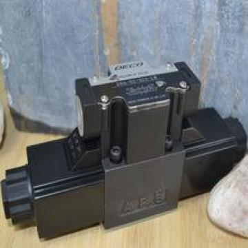 R900503335 DA20-1-5X/200-17 Valvula hidraulike