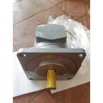 CBT-F430-ALHL Pompa e naftës