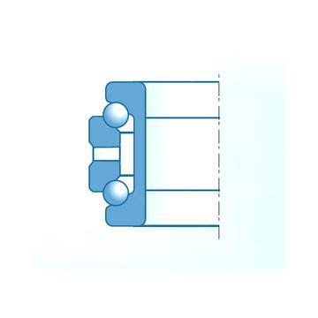 234428 MSP CX Kushineta me shtiza